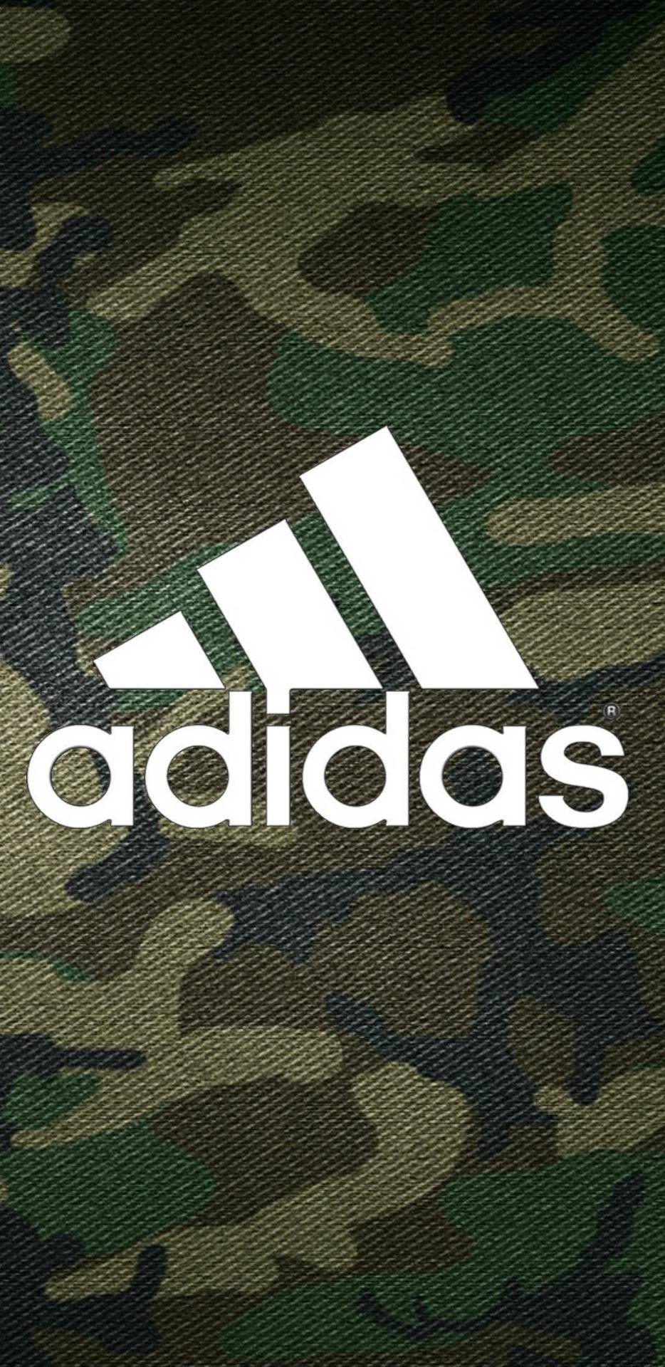 Nike Adidas New Balance おしゃれまとめの人気アイデア Pinterest Crazyfox Bg アディダス壁紙 スポーツデザイン Iphone 用壁紙