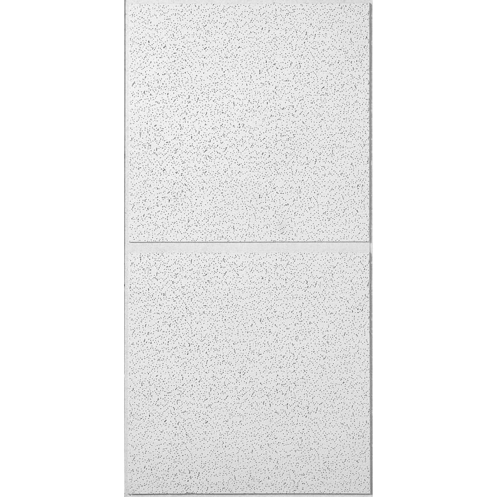 Usg Radar 24 Ceiling Tiles Httpcreativechairsandtables