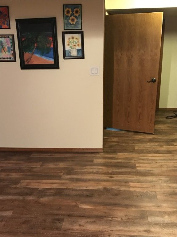 Tranquility Copper Ridge Oak Vinyl Flooring Lumber Liquidators Basement Ideas And Farm House