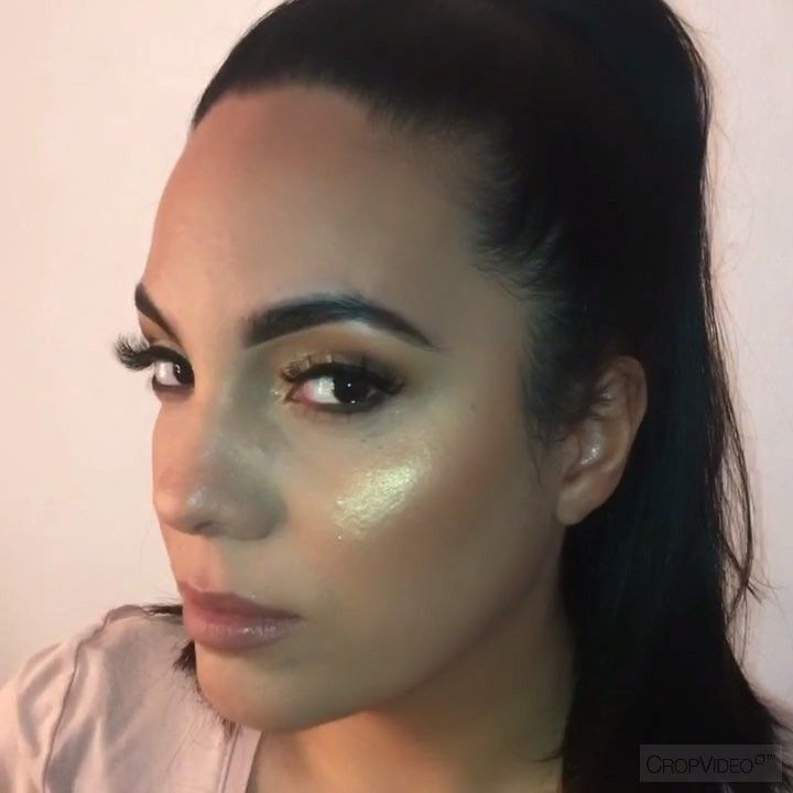 [New] The 10 Best Makeup (with Pictures) - SoftGlam ...