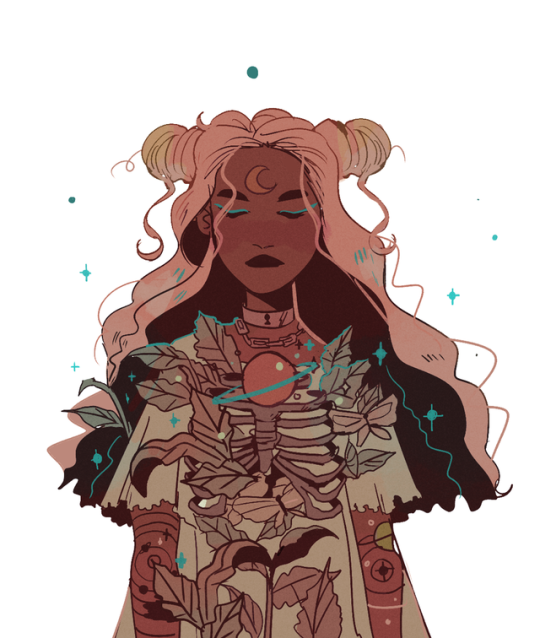 Pin by Mayed J on Anime Art, Pretty art, Illustration art