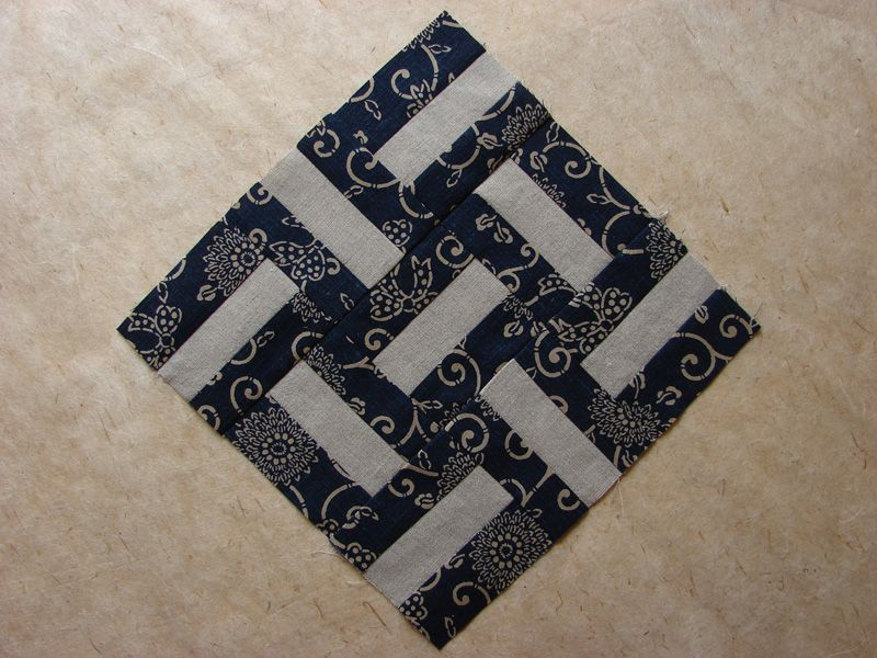 Google Image Result for ://quinceandquire.typepad.com/.a ... : japanese style quilts - Adamdwight.com
