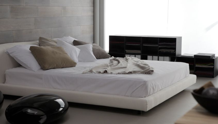 Softball bed   living divani. Softball bed   living divani   Living divani   Pinterest   Simple