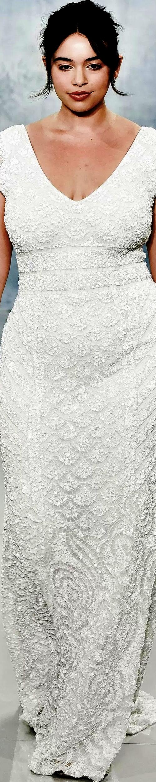 Theia wedding dresses  Theia Bridal Fall   THEIA  Pinterest  Theia bridal and Couture