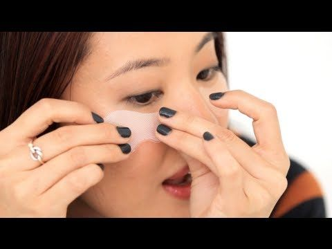 How To Get Rid Of Dark Circles Without Concealer Make Up