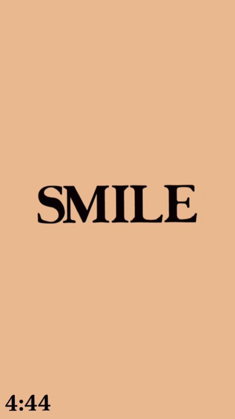 Jay Z 4 44 Smile Z Wallpaper Music Mood Jay Z