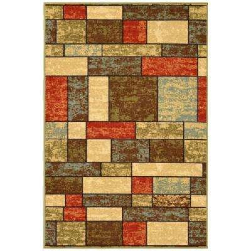 Washable Accent Rugs Looking For Machine Area The Home Depot