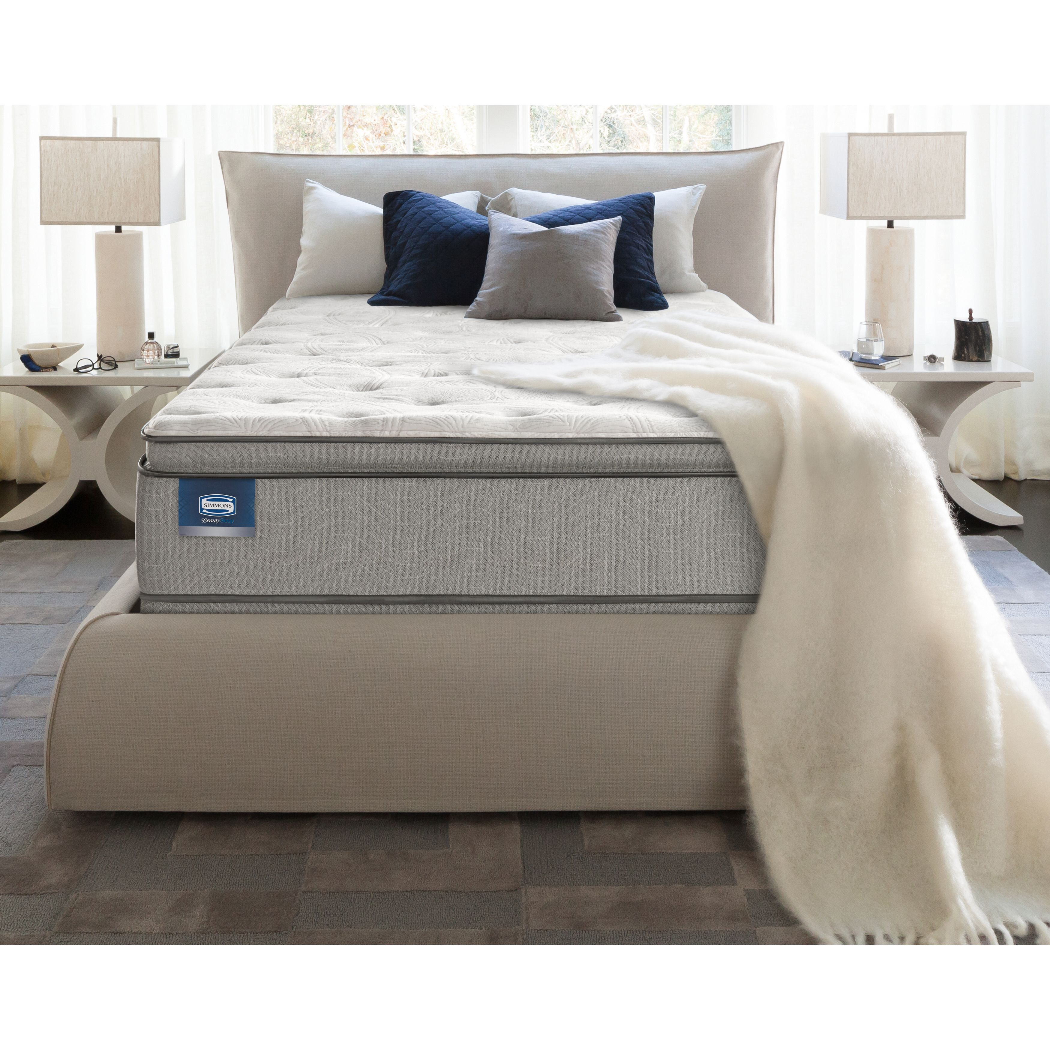 king dk by california duvet storage products with bed under cover furniture sleigh drawers