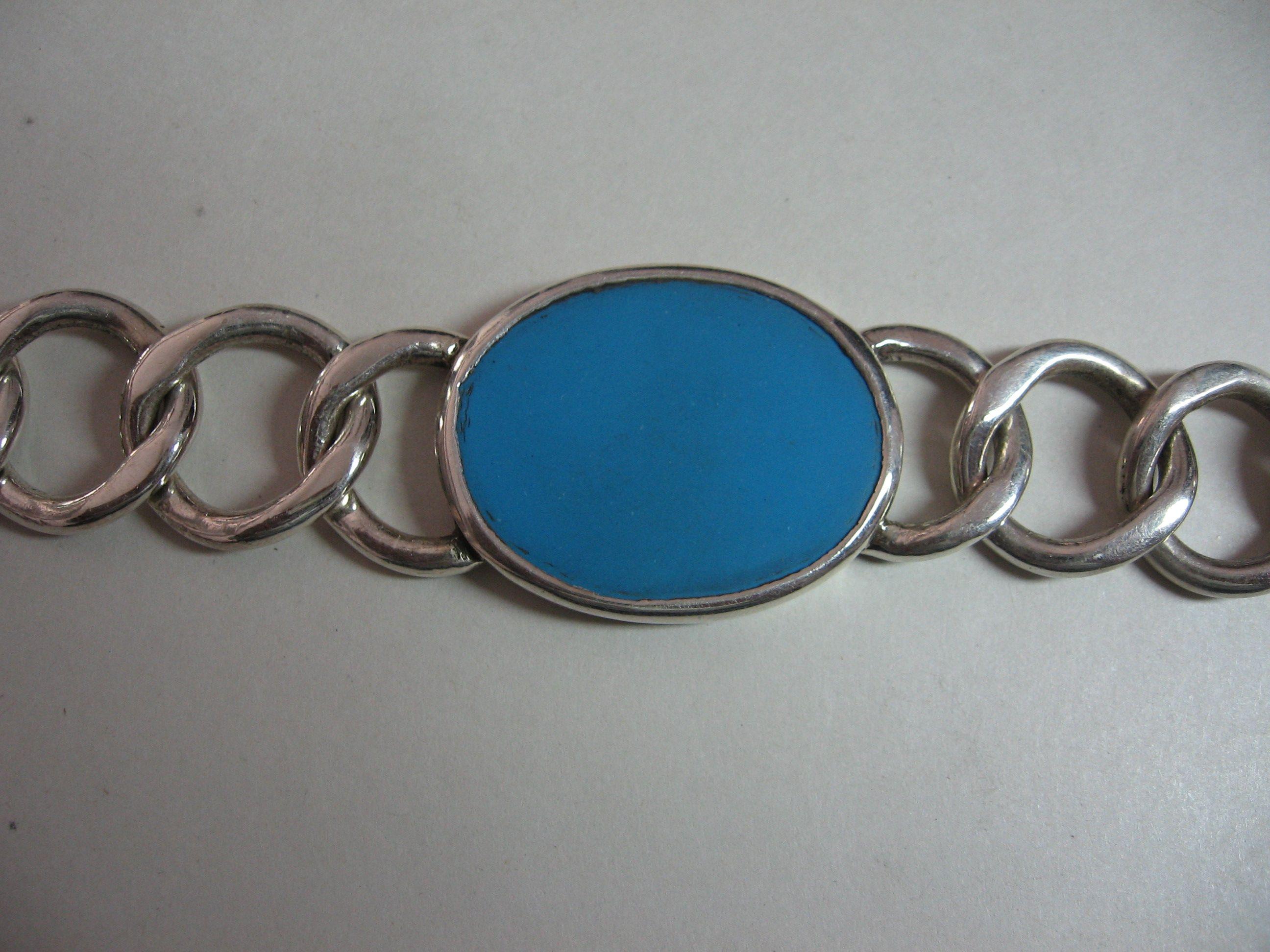 Salman Khan Original Firoza Turquoise Bracelet Buy
