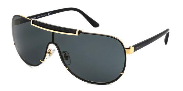 def15de283c Versace VE2140 100287 Sunglasses