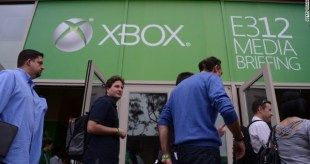 Xbox 720s Always On is a Call to Cheaper Retail Games