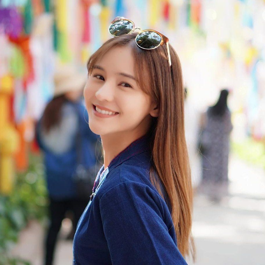 Aom sushar dating sim