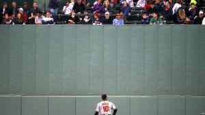 Racial Slurs Launch Main League Baseball Safety Evaluate