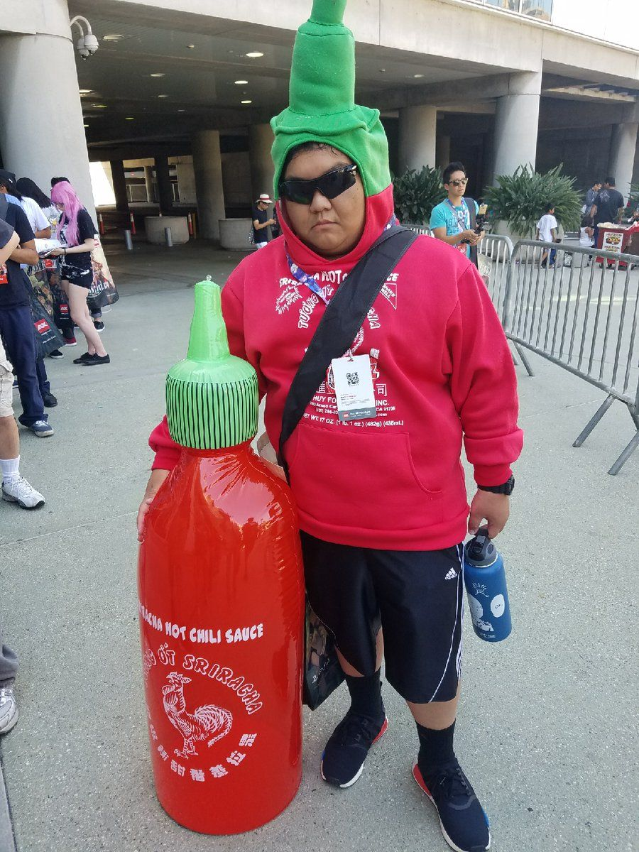 Huy fong foods huyfongfoods twitter with images