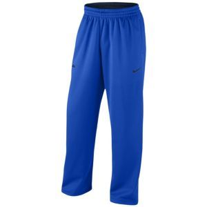 release date 8a276 e2965 Nike Lebron Performance Fleece Pant - Men s - Basketball - Clothing - Game  Royal Obsidian