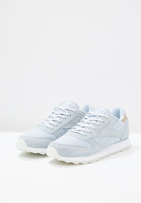 Reebok Classic CL LEATHER SEA-WORN  9a411889d