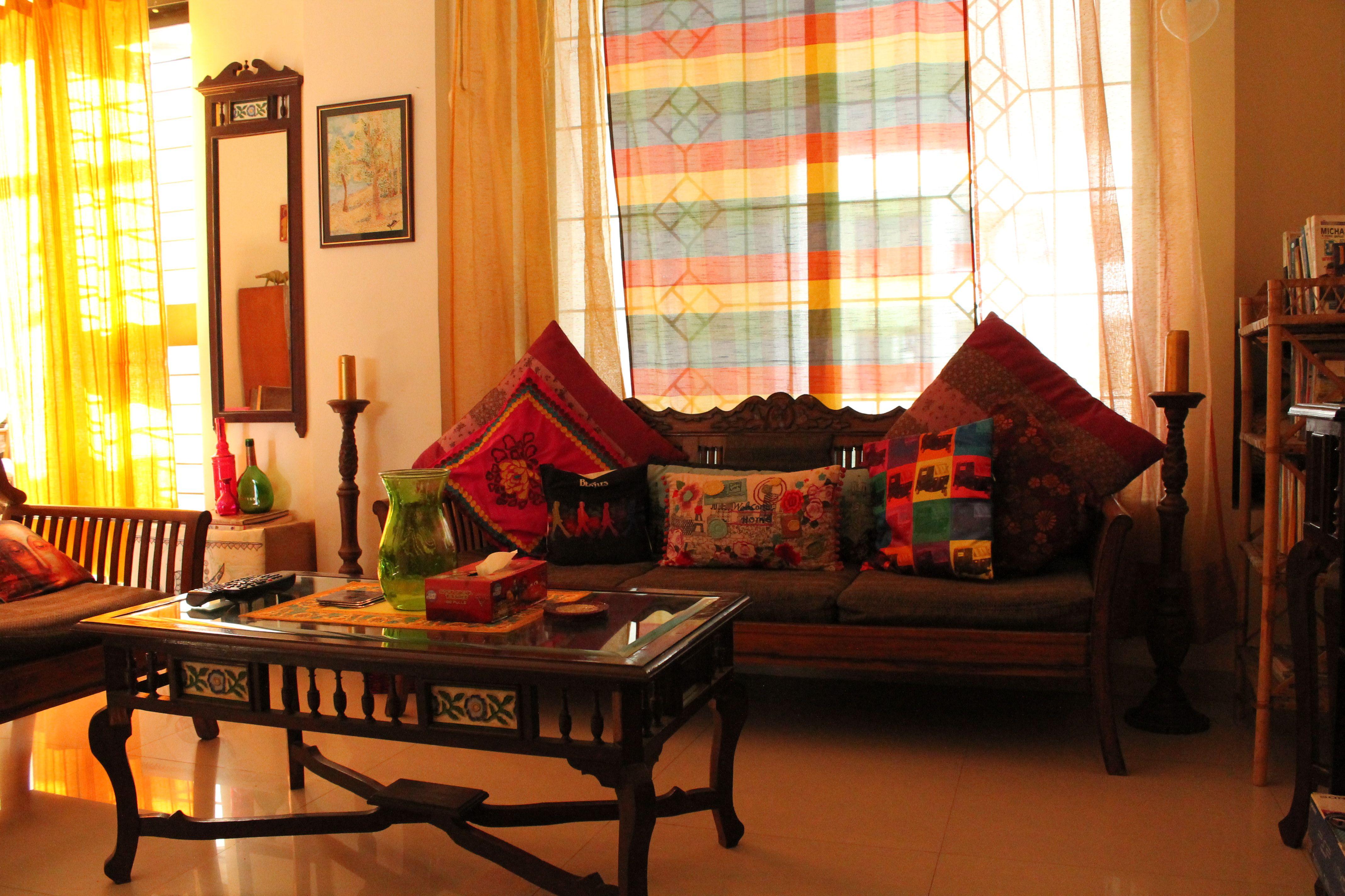 Mamta sharma das home pune india indiaaa everything i love