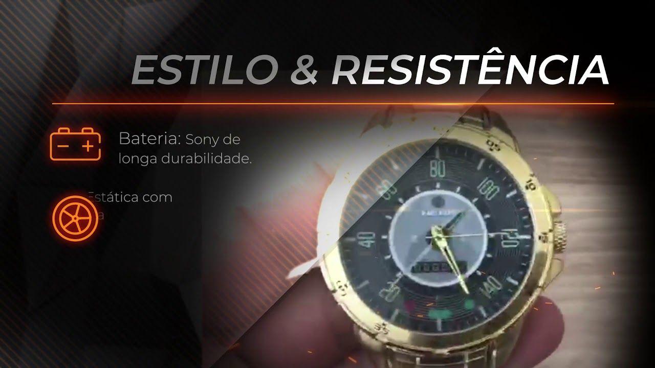 b05de86bd8c Painel Fusca 140km Relogio Personalizado Neka relógios