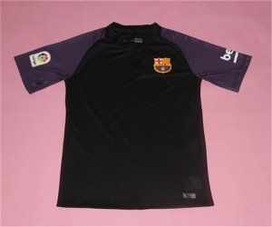 purchase cheap 5387b b5dc0 FC Barcelona 16-17 Season Goalkeeper Soccer Jersey [G520 ...