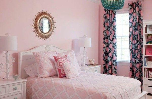 Babyzimmer Deckenlampe ~ Kinderzimmer deckenlampe deckenbeleuchtung kronleuchter