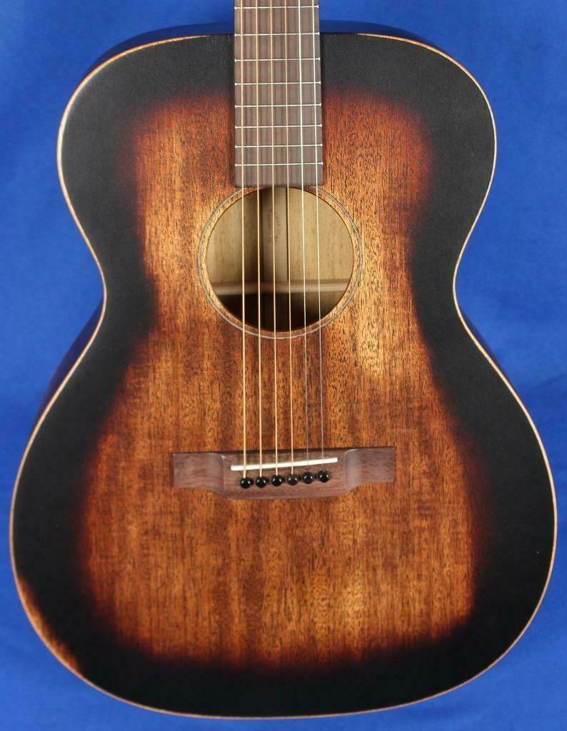 Martin 000 15m Street Master Mahogany Acoustic Guitar W Gig Bag Acoustic Guitar Ideas Of Acoustic Guitar Acousticguitar Acoustic Guitar Acoustic Guitar