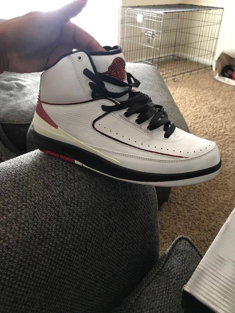 e9800416ab112a Air Jordan Retro 2  fashion  clothing  shoes  accessories  mensshoes   athleticshoes