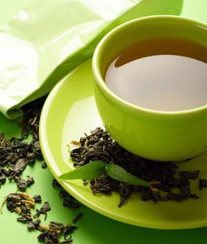 Blast Belly Fat for Good!   Weight loss tips   Green tea