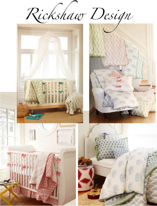 Looking For Some Bohemian Inspiration In Your Nursery Or Childs Room Hop Over To Project Today My Indian Inspired Bedding Ro