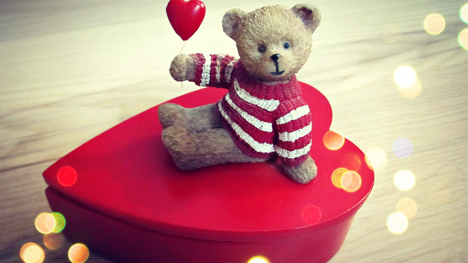 download tatty teddy wallpapers to your cell phone cute flower