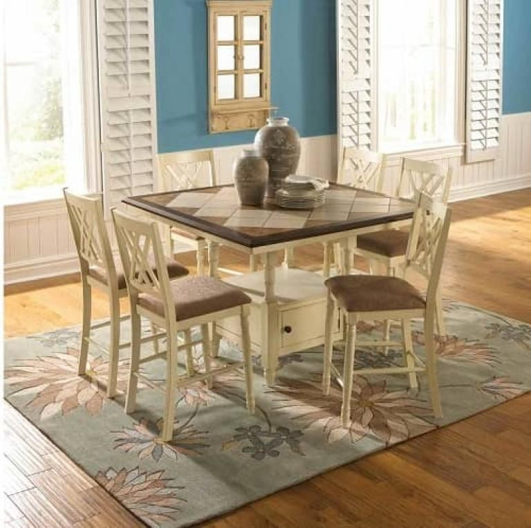 Best Cool Badcock Furniture Dining Room Sets Design 400 x 300