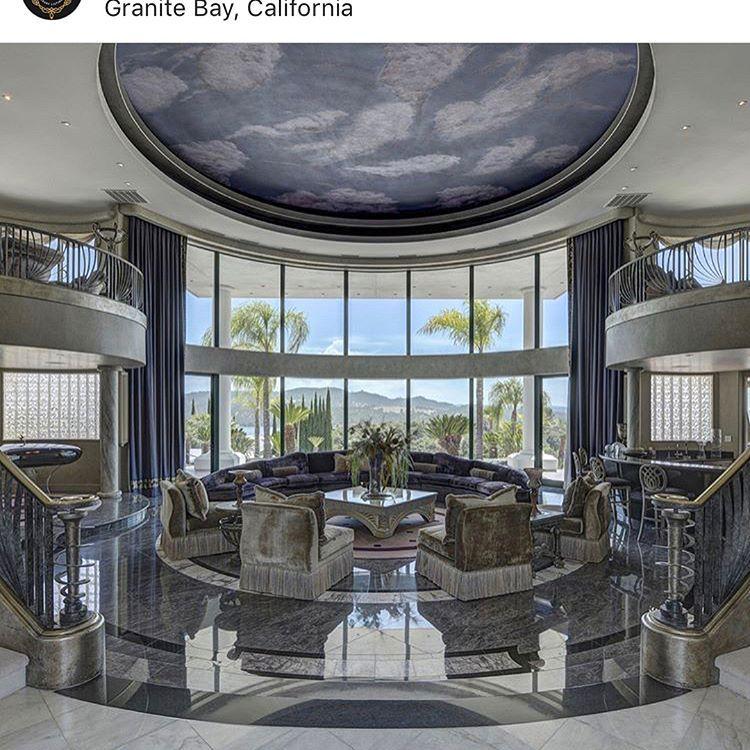 Follow Luxury Lavish Rich Business Entrepreneur Millionaire Billionaire Trillionaire Motivation Goal Goals Motivationalquotes Interery Osobnyakov Osobnyak Dom
