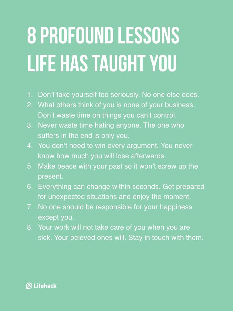 We Ask Why Life Is So Hard Life Answers It S The Way To Engrave Valuable Life Is Hard Psychology Facts Lesson