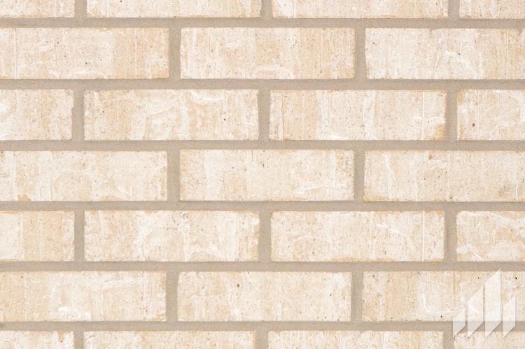 Birch Brick