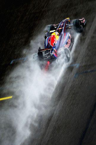 Formula 1 - Red Bull iPhone 4S wallpaper   Racing - Formula 1 - Formula 1, Formula one en Racing