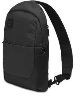 15069d236413 Moleskine Id Sling Backpack