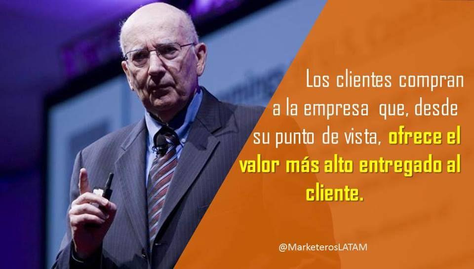 #Empresas #Clientes #ValorAgregado