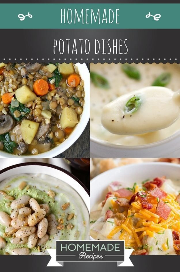 13 potato dishes the homemade soup ified version kitchen 13 potato dishes the homemade soup ified version sisterspd