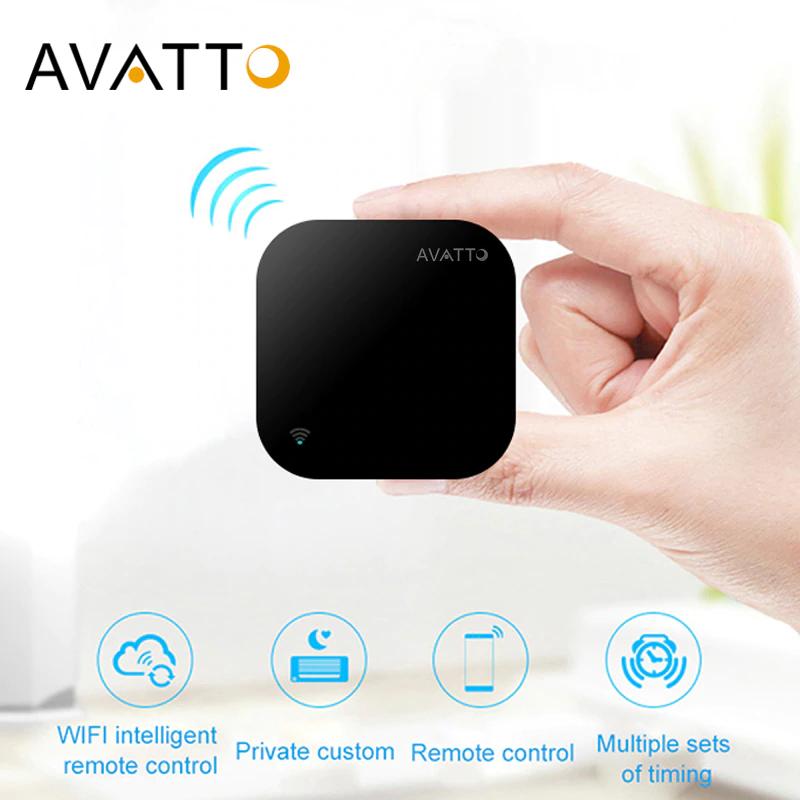 Smarter Shopping Better Living Aliexpress Com In 2020 Smart Home Automation Home Automation Smart Home Technology