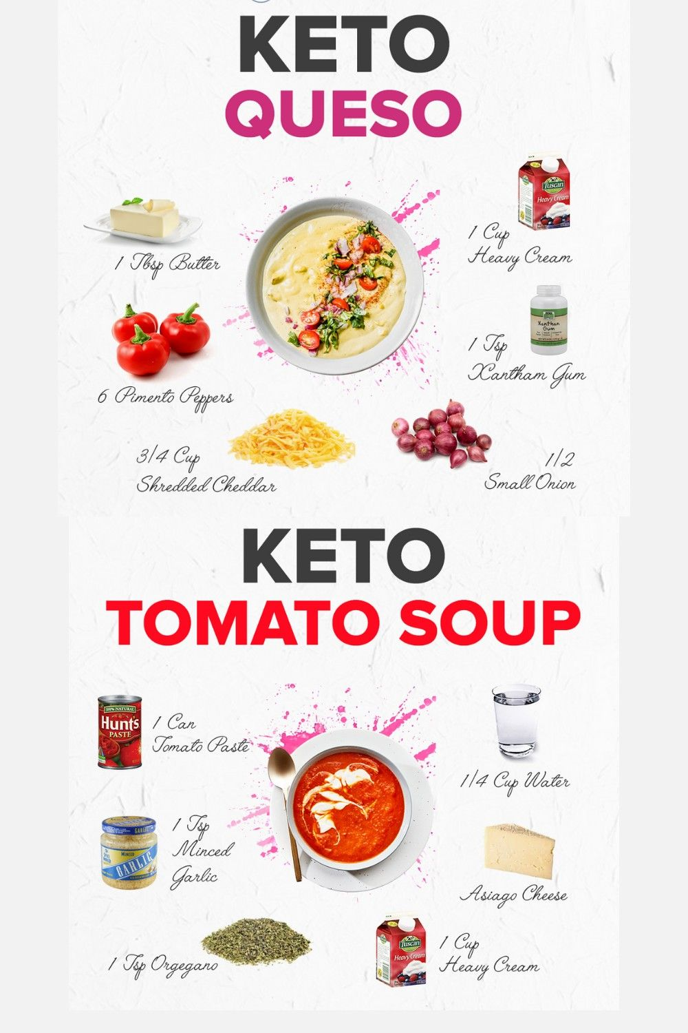 healthy eating lifestyle Best tasty healthy Foods tasty healthy to living a healthy life. Best tasty healthy Foods. Best keto diet food for beginners to weight #realfood #foodoftheday #healthybreakfast #recipes #cleaneats #wholefoods #healthyrecipes #cleanfood #dietfood #eatrealfood #spinach #eatwell #healthyeats #healthydiet #superfoods #healty #quinoa #sweetpotato #vegetarianfood #healtyfood #wholefood