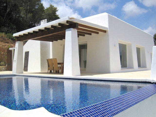 Casas en ibiza buscar con google arquitectura ibicenca for Arquitectura ibicenca
