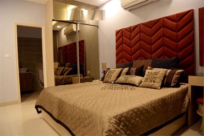 2 Bhk Builder Floor Rent South City 1 Gurgaon Flooring Home Decor Rent