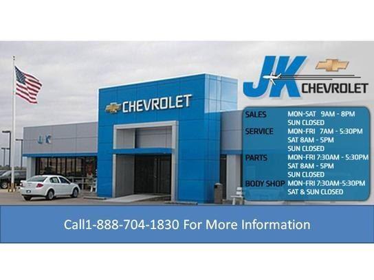 Lovely Jk Chevrolet Nederland Tx   Http://carenara.com/jk Chevrolet