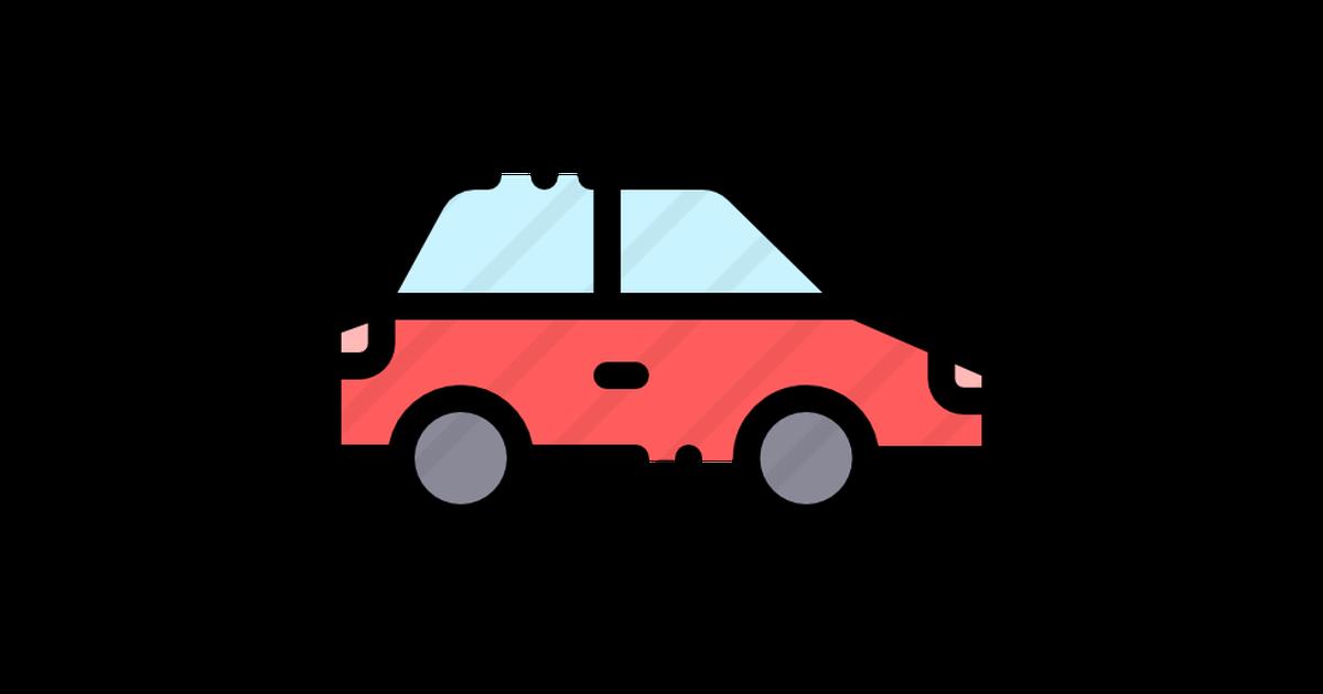 Car Free Vector Icons Designed By Freepik Vector Free Vector Icon Design Vector Icons