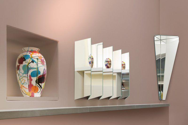 specchi da parete di design   Accessories   Pinterest   Accessories