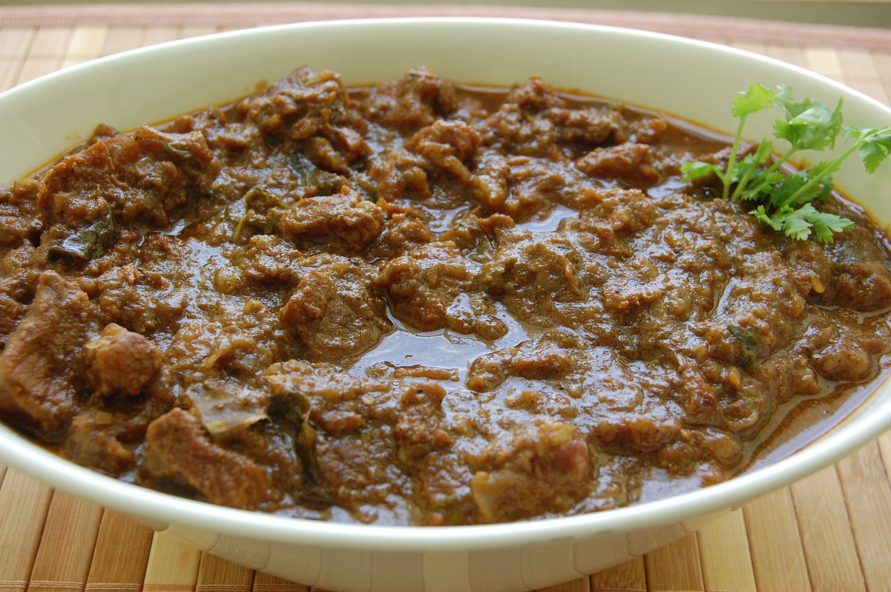 Beef curry kerala style nadan beef curry recipe kerala beef curry kerala style nadan beef curry recipe kerala curry and rice forumfinder Image collections