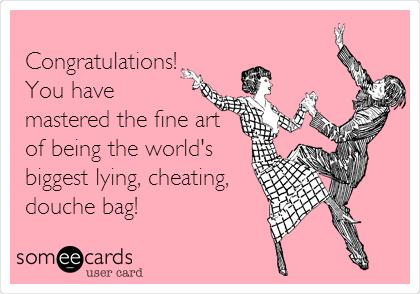 Afbeeldingsresultaat voor cheating ecards