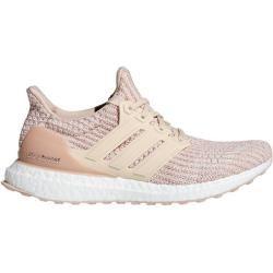 Photo of Adidas Damen Laufschuhe Ultra Boost, Größe 43? In Ashpea / lino / cleora, Größe 43? In Ashpea / lino / c