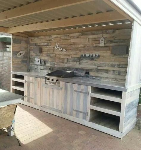 learn more information on outdoor kitchen designs layout patio look at our site on outdoor kitchen essentials id=45800
