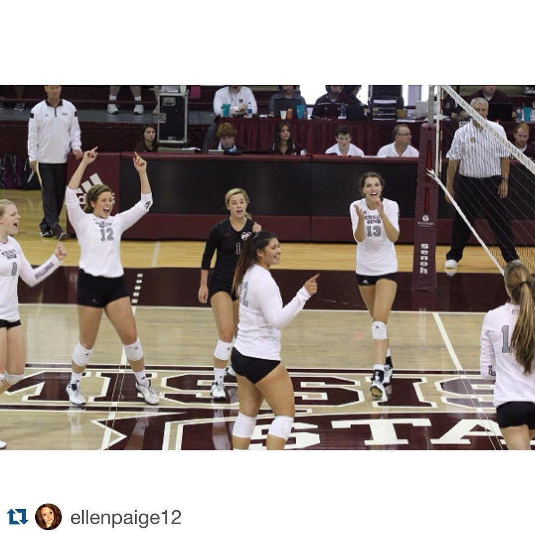 See This Instagram Photo By Hailstatevb 110 Likes Instagram Sophmore Year Volleyball