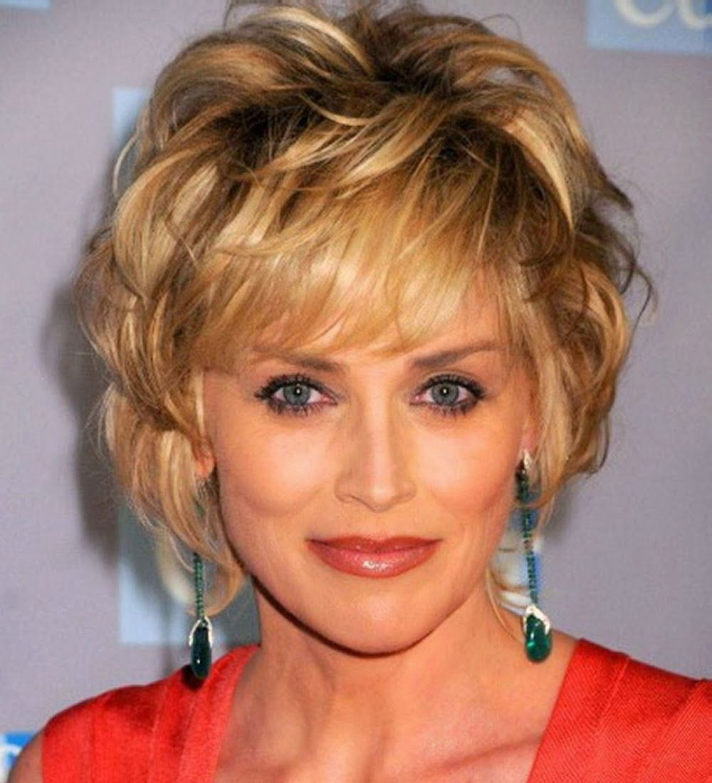 Pin by doreen bradley on hair and beauty tips pinterest haircuts